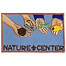 Nature Center Emblem