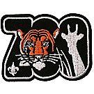 Zoo Emblem