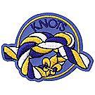 Knots Emblem