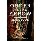 Order of the Arrow Youth Handbook – 16th Edition