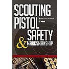 Pistol Shooting Manual