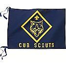 Cub Scouts® Nylon Den Flag