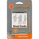 Learn and Live Knot Cards