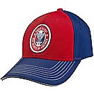 Eagle Scout® Adult Performance Cap