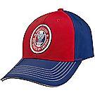 Eagle Scout® Adult Performance Cap
