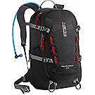 CamelBak® Rim Runner™ 22 Hydration Pack – Charcoal