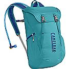 CamelBak® Arete™ 18 Hydration Pack — Blue