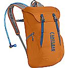 CamelBak® Arete™ 18 Hydration Pack — Orange