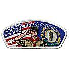 Blue Grass Council CSP