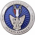 Eagle Scout® Recognition Coin