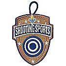 Webelos Shooting Sports Emblem
