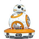 Sphero BB-8™ App-Controlled Robot