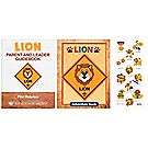Cub Scouts® Lion Kit