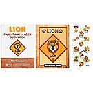 Cub Scouts® Lion Kit