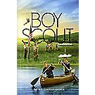 13th Edition Boy Scout Handbook – Perfect Bound