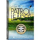 BSA® Senior Patrol Leader Handbook