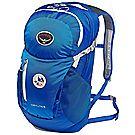 Osprey® Daylite Plus Daypack with 2017 Jamboree® Logo—Blue