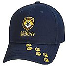 Lion Youth Baseball Cap - Toddler