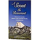 A Scout is Reverent Pamphlet
