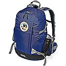 2017 Jamboree® 25L Daypack