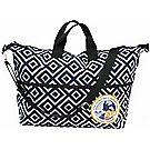 2017 Jamboree® Expandable Tote Bag