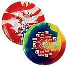 2017 Jamboree® Innova® I-Dye Champion Beast Golf Disc