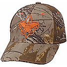 Panther Vision® Realtree™ Camo Cap