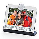 2017 Jamboree® STAFF Frame