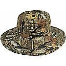 Summit Bechtel Reserve® Mossy Oak® Camo Boonie Hat