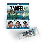 Zanfel®—1 oz.