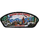 Quapaw Area Council CSP