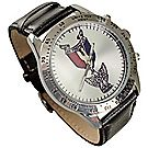 Eagle Scout® Letterman Watch