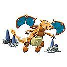 Pokemon™ Charizard Buildable Figure