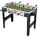 Foosball Table 42""