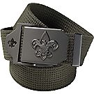 Boy Scout™ Web Belt