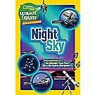 Nat Geo Ultimate Field Guide : Night Sky