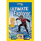 Nat Geo Ultimate Explorers Guide
