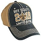 BSA® 2018 Limited-Edition Collector's Cap