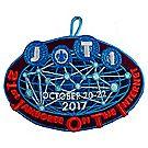 2017 JOTI Emblem