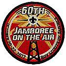 2017 JOTA Emblem
