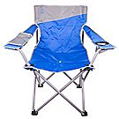 Coleman® Big-N-Tall™ Quad Chair