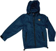Cub Scout Wind Tech Jacket