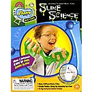 Slime Science Kit
