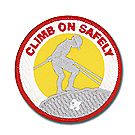 Climb on Safely