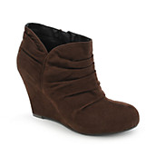 Delicious Womens Aubina-S