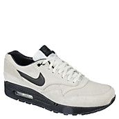 Mens Air Max 1 PRM
