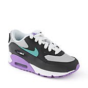 Kids Air Max 90 2007 (PS)