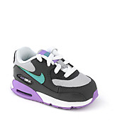 Toddler Air Max 90 2007 (TD)
