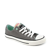 Men's Chuck Taylor Multi Tongue OX