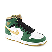Kids Air Jordan Retro High
